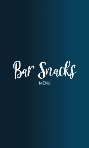 Bar Snack-Background