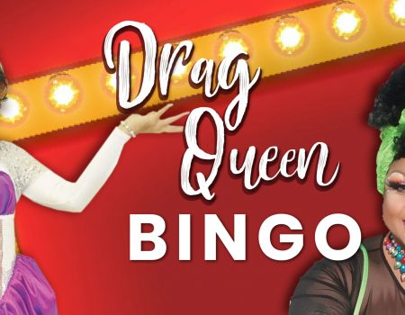 Drag-Queen-Bingo-Event-Facebook-Cover---VERSION-3
